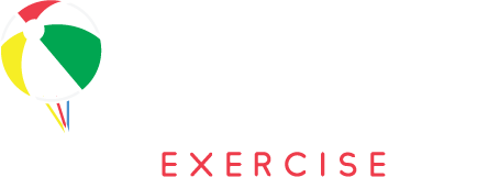Bounce Back Exercise